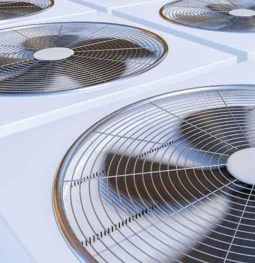 fan-coil-cleaning