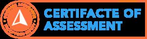 Technokleen HACCP Certifacte
